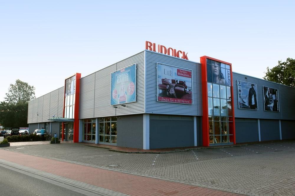 Mode Baby Und Möbelhaus Rudnick Pluspartner